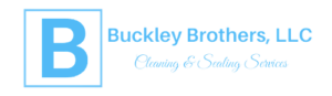 Buckley Brothers Cleaning Services